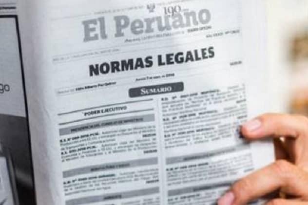 Comentarios de las modificaciones al Código Penal Ley Nº 30838 3