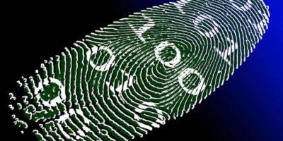 Ley de Protección de Datos Personales en Ica y en el Perú