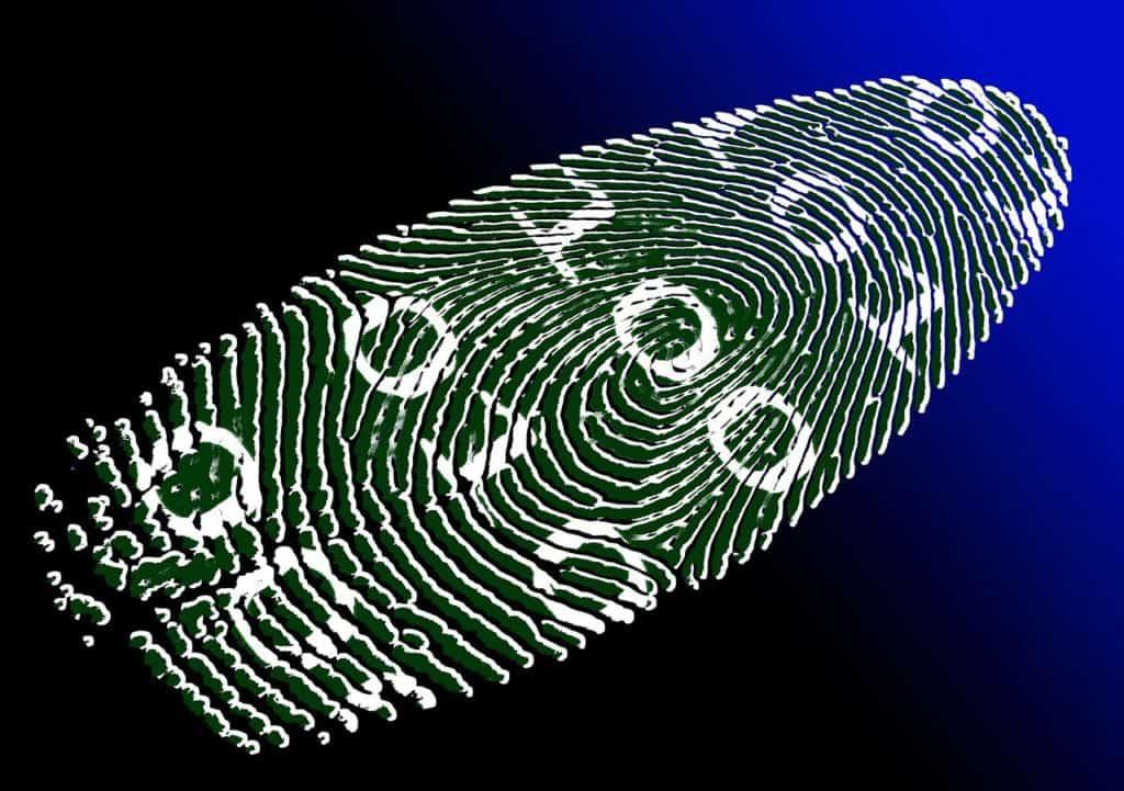 Ley de Protección de Datos Personales en Ica y en el Perú 1